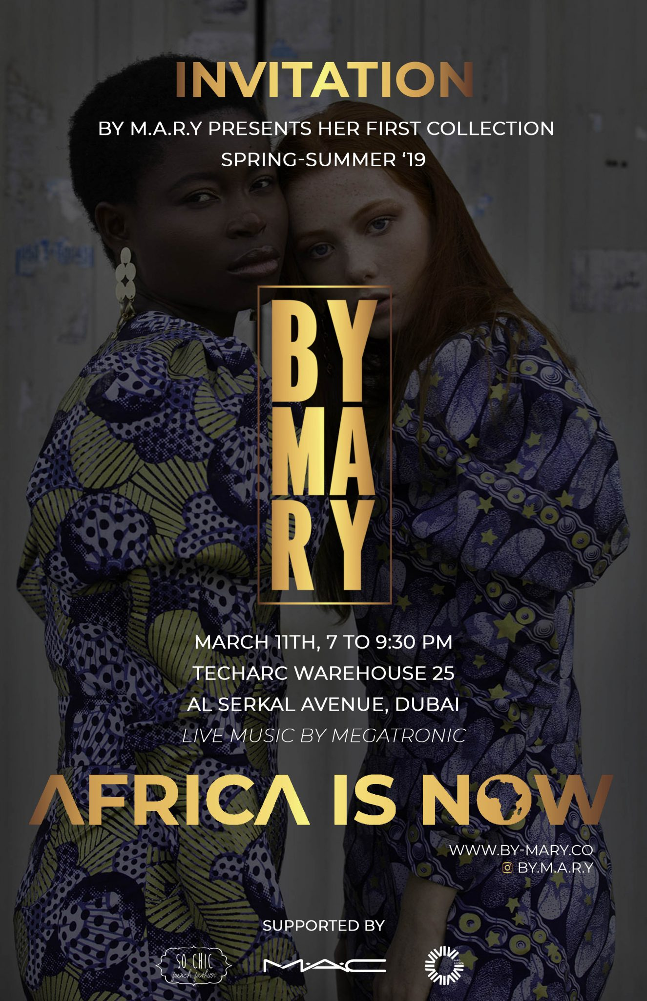 graphic designs for ByMary